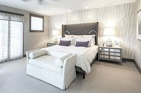 bedroom ideas for young adults. Delighful For Adultbedroomideasyoungadultbedroomadultbedroomideascomyoungadult Bedroomideas Throughout Bedroom Ideas For Young Adults