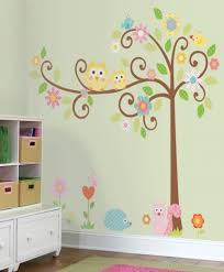Painting For Kids Bedrooms Kids Bedroom Painting Ideas Decoration Ideas Child Bedroom Wall