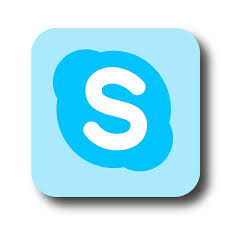 This Is Why Skype Appears Offline And What You Can Do To