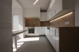 apartment architecture design. Exellent Apartment And Apartment Architecture Design