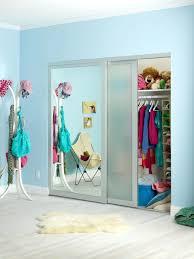 sliding mirror closet doors mirror closet doors bedroom sliding glass closet door 3 2 pm closet