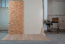 Small Picture Rock Panels Stacked Stone Veneer Wall Cladding For Interior For