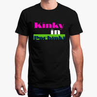 Shop Kinky Clothing UK | Kinky Clothing free delivery to UK | Dhgate ...