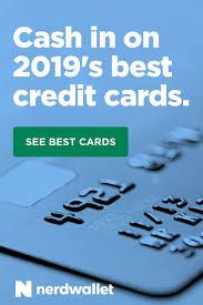 With regards to credit card payments, what is the full form of apr? 34 Nerdwallet Cc 2019 Retargeting Ocpm Ideas Best Credit Cards Travel Credit Cards Good Credit