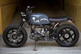 b 1 vdbmoto custom design motorcycles