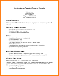 9 Cover Letter No Experience But Willing To Learn Memo Heading