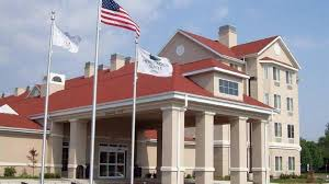 hotel homewood suites by hilton champaign urbana champaign il 3 united states from us 157 booked