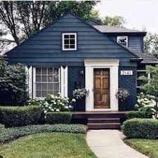 11 Best Home   Exterior images in 2019