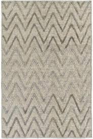 navy chevron jute rug area rugs natural fiber hand woven