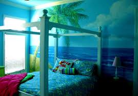 Ocean Decor For Bedroom Apartments Handsome Fresh Beach Decor Bedroom Ideas House Beachy