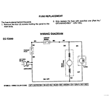 wiring diagram of vacuum cleaner wiring diagram and schematic robotic vacuum cleaner