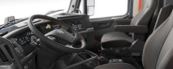 2018 volvo 780 interior. modren 2018 vnr interior view with 2018 volvo 780 interior
