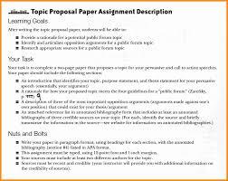 proposal essay topic list laredo roses proposal essay topic list topicproposalguidelines jpg cb