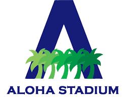 Aloha Stadium Seating Chart Concert Aloha Stadium Wikipedia