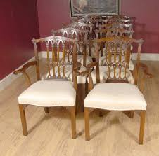 furniture fancy dining table and chairs ebay 17 gany archives antique gorgeous dining table and chairs