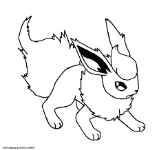Pokemon Coloring Pages Free Ra3m Pokemon Coloring Sheets Free
