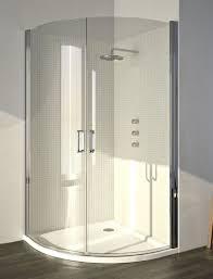 curved glass shower door sealcurved glass shower door seal images doors design ideas