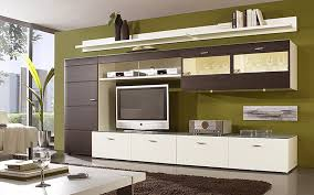 Lcd Tv Cabinet Designs For Living Room  NrtradiantcomLcd Tv Cabinet Living Room