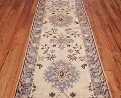 kids rug matching rugs and runners rugs usa carpet rugs 7 foot runner rugs from