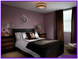 Full Size Of Bedroom:boys Bedroom Colors Purple And Black Living Room Ideas Theater  Room Large Size Of Bedroom:boys Bedroom Colors Purple And Black Living ...
