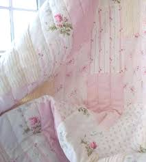shabby chic quilts and comforters simply shabby chic quilt twin shabby chic bedding shabby chic quilt