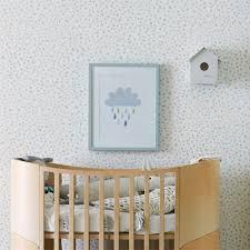 scion guess who lots of dots wallpaper