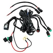 auto wiring kits stunning custom motorcycle wiring harness ideas custom motorcycle wiring harness at Custom Motorcycle Wiring Harness