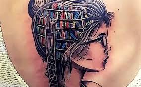 Idee Per I Tuoi Tattoo Significati I Punti Più Belli E A Chi