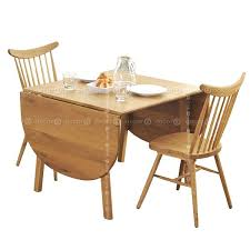 foldable dining table and chairs dining table cozy foldaway tables lovely interior folding and chairs as foldable dining table and chairs