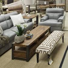 Extraordinary Star Furniture Outlet Houston Tx Bud Home Interior Design with Star Furniture Outlet Houston Tx