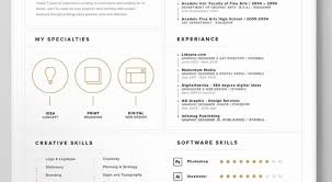 Free Resume Review Service Resume Highest Rated Resume Writing Services Commendable Best 81