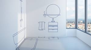 remodeling your bathroom don t make these 8 mistakes