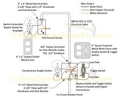 wiring diagram for an electrical outlet on images throughout wiring diagrams for electrical outlets copy wire diagram wall in hospital grade receptacle or
