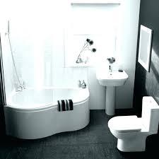 tub shower combo garden tubs at bathtubs shower combo corner tub bathtub standard whirlpool charming tub shower