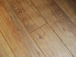 cheap engineered wood flooring