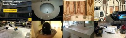 care of marble countertops bathroom stone pro shine marble cleaners stone care and cleaning natural stone care of marble countertops