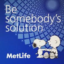 Met Life Quote
