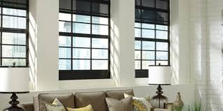 top 7 really smart blindotorized window shades
