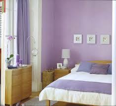 Pastellfarben Wandfarbe Schan Lila Stilvolle On Mit Flieder Pastell