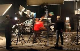 lighting designer job description salary london blends technical knowledge artistic eye theatre definition