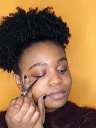 apply my makeup
