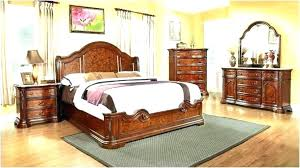 Rent A Center Bedroom Furniture Rent Bedroom Set Ravens Bed Sets ...