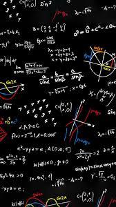 su clase de matemáticas es muy difícil porque es confuso en clase ella resuelva equaciones y toma pruebas