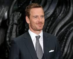 13880 10 aktor ganteng irlandia yang pesonanya mampu menaklukan hollywood -  kabarbaruini.com