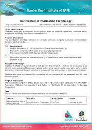 Exper Elegant Experience Certificate Sample Data Entry Operator Best