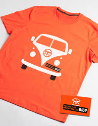 Ragnar T Shirt Design Ragnar Race Team Vivid Ethos