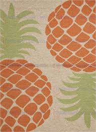 jaipur coastal i o pina colada indoor outdoor pattern