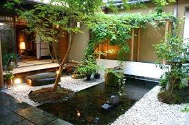 Zen Garden Designs Gallery Custom Design Inspiration