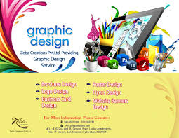 Brochure Design Services Hyderabad Pin By Zeba Creations On Services Brochure Design Flyer