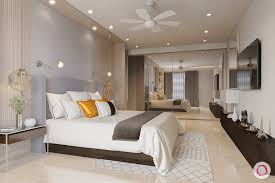 hotel style bedroom furniture. Hotel Style Bedroom Ideas Furniture T